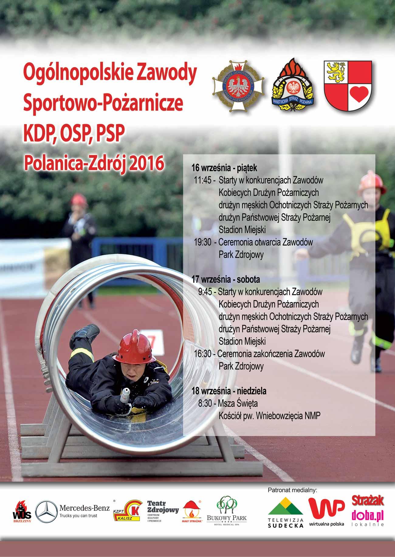 plakat-polanica_www