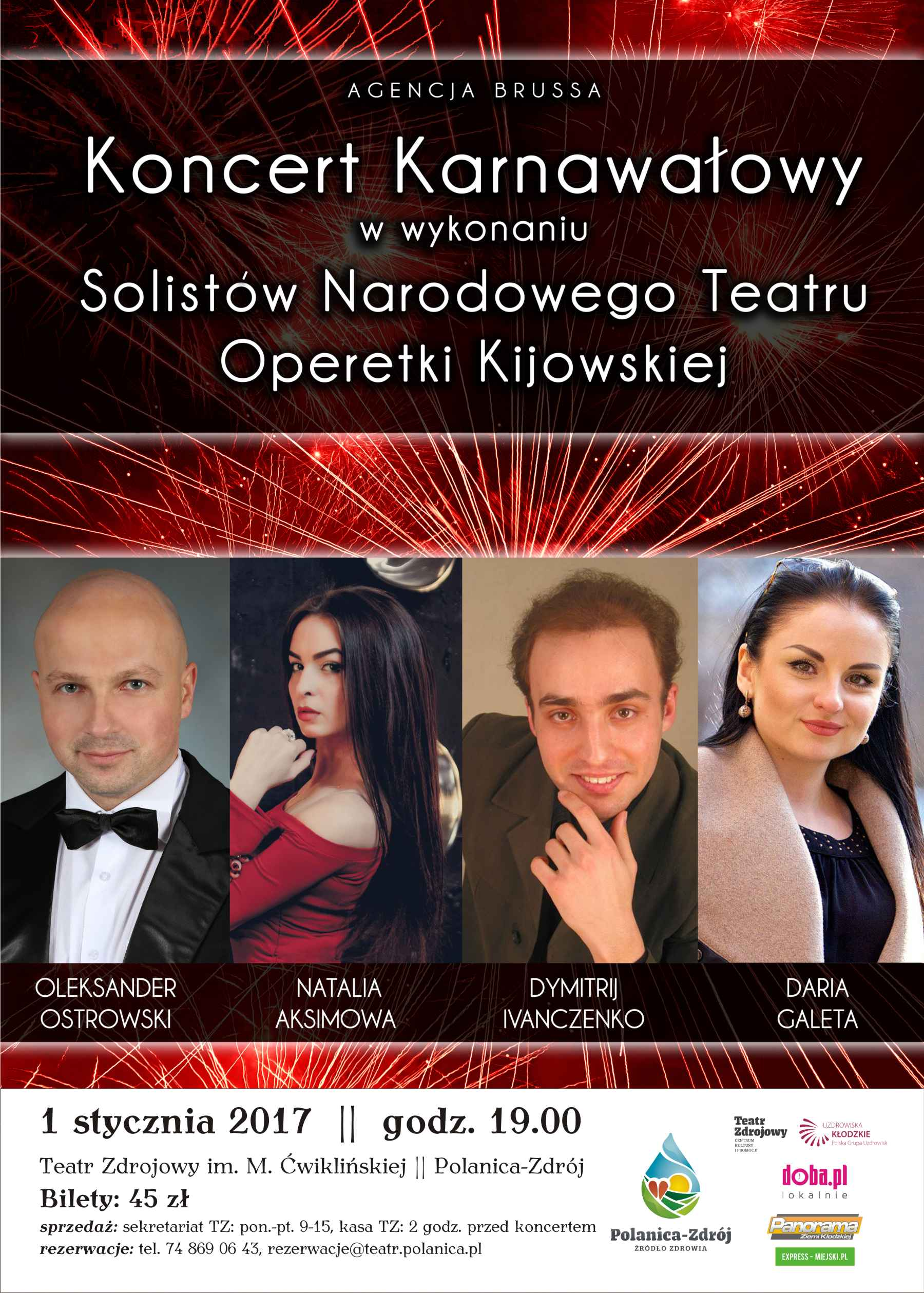 plakat_noworoczny