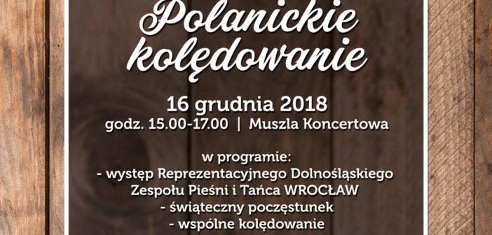 Polanickie Kolędowanie