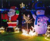 Konkurs na dekorację świąteczną – wyniki