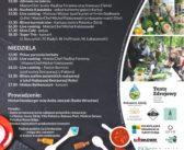 Pejzaże Qlinarne Polanicy – edycja 2020