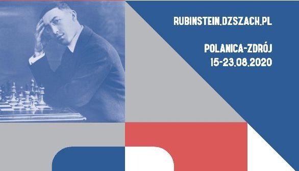 56. Międzynarodowy Festiwal Szachowy im. A. Rubinsteina