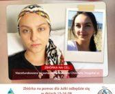 Pomoc dla Julki – zbiórka charytatywna